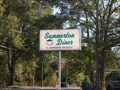Image for Summerton Diner