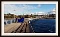 Image for Des Moines Marina Pier — Des Moines, WA