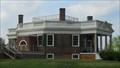 Image for Poplar Forest - Forest, Virginia, USA