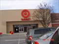 Image for Target Store #0755 - Fayetteville, NC