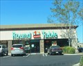 Image for Round Table Pizza - Sand Creek Rd - Brentwood, CA