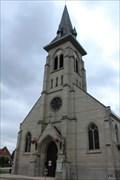 Image for Eglise Notre-Dame des Douleurs - Bois-Grenier, France