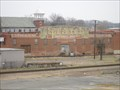 "Image for ""Giant Wholesale Grocery Corporation"" : Johnson City, Tennessee"
