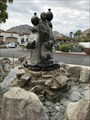 Image for Cahuilla Family - La Quinta