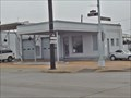 Image for Service Station - Garland, TX