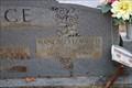 Image for 100 - Nancy Elizabeth Rice - Crockett TX