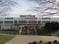 Image for Sox Harrison Stadium - Edinboro University of Pennsylvania