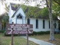 Image for Andrews Memorial Chapel - Dunedin, FL