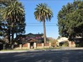 Image for 1331 Pine Ave - San Jose, CA