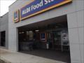 Image for ALDI Store - Kotara, NSW, Australia