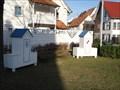 Image for Kiebingen - Lion sur Mer - Kiebingen, Germany, BW