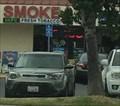 Image for Smoke Shop - Fullerton, CA