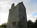 Image for Invermark Castle - Angus, Scotland.