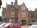 Image for Westoning Manor - Manor Gardens, Westoning, Bedfordshire, UK