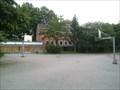 Image for Basketballcourt Theodor-Billroth-Straße