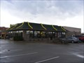 Image for Bell Street McDonalds - Neenah, WI