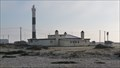Image for Dungeness Lighthouse (current) - Kent, UK