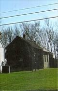 Image for Kamphoefner Blacksmith Shop - New Melle, MO