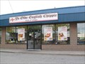 Image for Ye Olde English Chippe - Windsor, Ontario