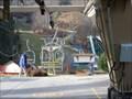 Image for Ober Gatlinburg Scenic Chairlift - Gatlinburg, TN