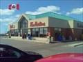 Image for Tim Hortons - Harmony Rd. N., Oshawa, ON