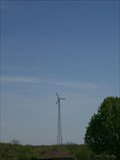 Image for Spirt Creek Ranch Windmill