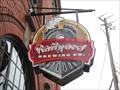 Image for Railyard Brewing Co. - Montgomery, AL