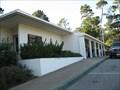 Image for Pebble Beach, CA -93953