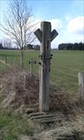 Image for Mittelpunkt der Gemarkung Egestorf