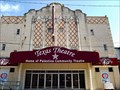 Image for Texas Theater - Palestine, TX