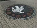 Image for Dove of Peace Ergenzingen, Germany, BW