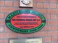 Image for Marylebone Centenary - Marylebone Station, London, UK
