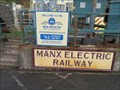 Image for Manx Electric Railway Museum - Douglas, Isle of Man