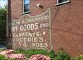 Image for Dry Goods store - Enosburg Falls, Vermont