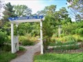 Image for Gallup Park Butterfly Garden - Ann Arbor, Michigan