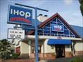 Image for IHOP - Euclid - Anaheim, CA