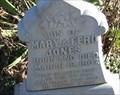 Image for Un-named Jones Son - Baltimore Cemetery - New Haven, MO