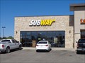 Image for Subway - US 82 - Gainesville, TX
