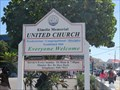 Image for Elmslie Memorial United Church - George Town, Cayman Islands