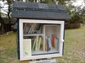 Image for Forest Pebble Little Free Library - San Antonio, TX