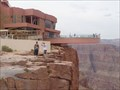 Image for Grand Canyon Skywalk & Grand Canyon West, Arizona, USA