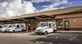 Image for USPS - Oviedo, Florida 32765