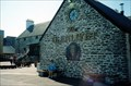 Image for The Glenlivet Distillery - Ballindalloch, Scotland, UK