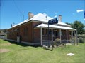 Image for Police Station - Bendemeer, NSW