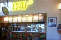 Image for Subway #31579 - Grove City Premium Outlets - Grove City, Pennsylvania