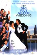 """Image for Toula's House - """"My Big Fat Greek Wedding"""""""