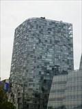 Image for 100 Eleventh Avenue - NY, NY