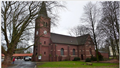 Image for Bleckkirche, Gelsenkirchen, Germany