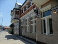 Image for Normanby Hotel - Red Hill - QLD - Australia
