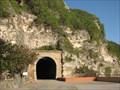 Image for Túnel Guajataca